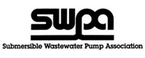 Submersible Wastewater Pump Association